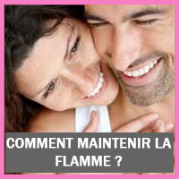 amour-fond-2