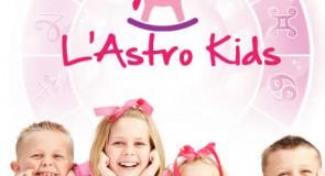 L'Astro Kids