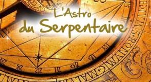 Astro du Serpentaire