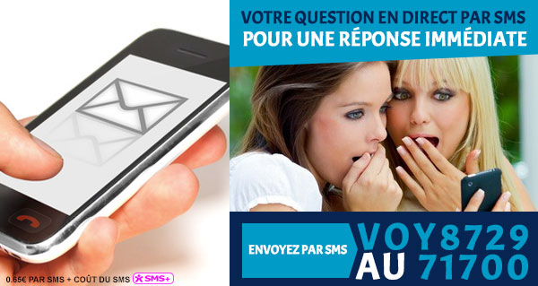 ban-chat-sms