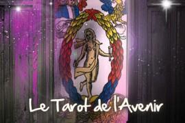 Le Tarot de l'Avenir
