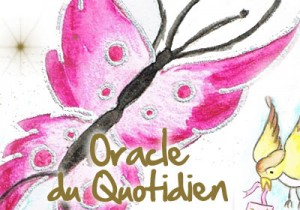 L'Oracle du Quotidien