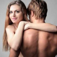 Imaginez une vie de couple idyllique …