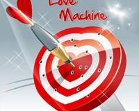 Love machine,  la numérologie du plaisir