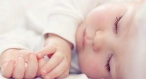 Rever de bebe
