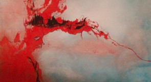 Rever de sang
