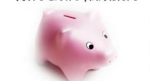 Votre santé financière