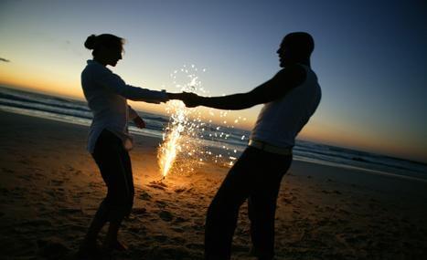 Voyance-gratuite-amour-sans-attente