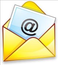 medium-gratuit-email