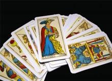 tarot-divinatoire-3