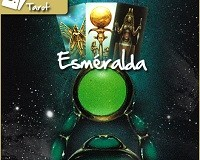 Le Tarot gratuit d'Esméralda