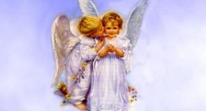 voyance des anges