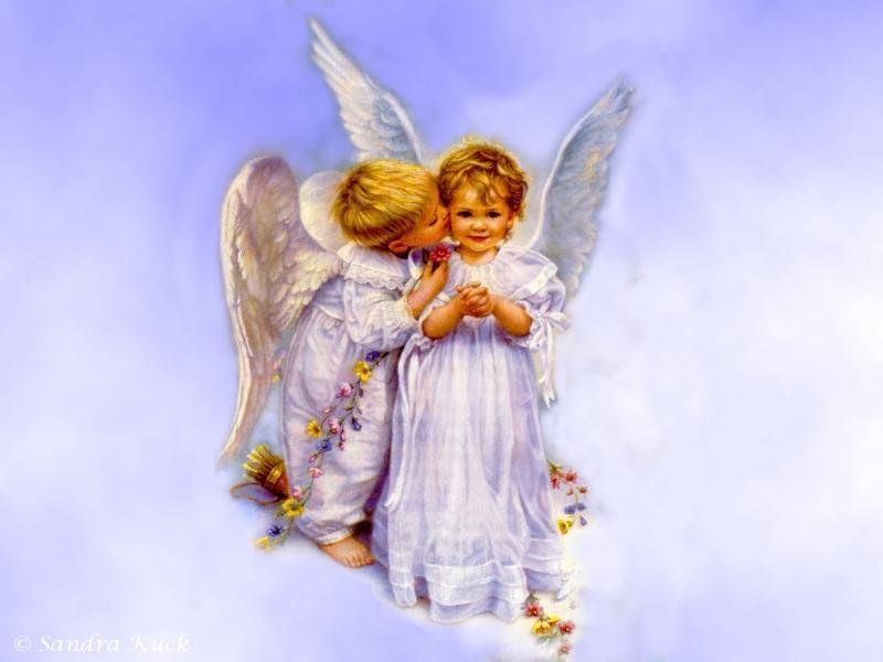 voyance-des-anges