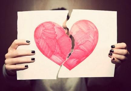 voyance-gratuit-amour-perdu