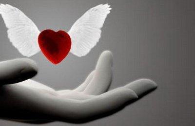 paradis perdu... Voyance-gratuite-amour-perdu
