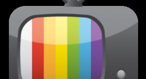 Voyance tv