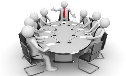 consulation-voyance-travail