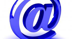 medium gratuit par email