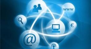 medium gratuit en ligne