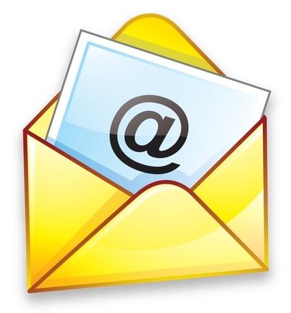 voyance-gratuite-e-mail