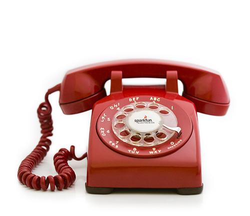 voyance-telephone-travail
