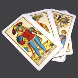 tarot-divinatoire-gratuit
