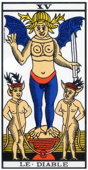tirage-de-carte-divinatoire-gratuite