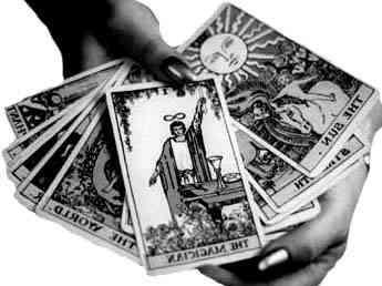 tirage-de-tarot-divinatoire-gratuit