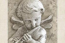 tirage des cartes des anges gratuit