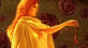 Le Pendule : un art divinatoire omniprésent dans la voyance